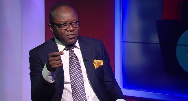 FG To Audit Increased Petrol Consumption, Says Kachikwu