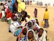 UN Asks Nigerian Govt To Provide Food, Shelter For Jakana Residents
