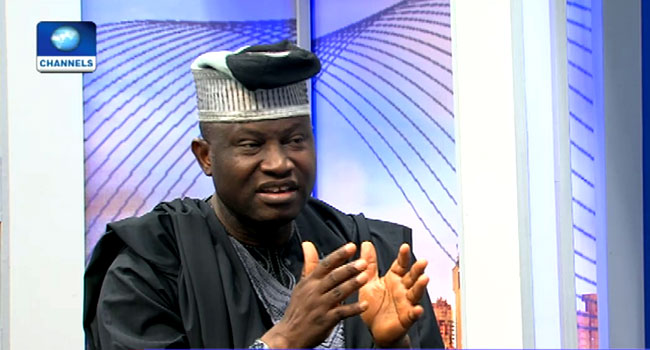 NJC Has No Capacity To Self-Reform – Ogunye