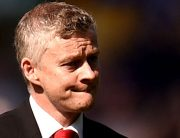 Unfit United Players Risk Exclusion From Pre-Season Tour, Solskjaer Warns