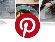 Pinterest Sets IPO Price Range, To Raise Up To $1.5bn
