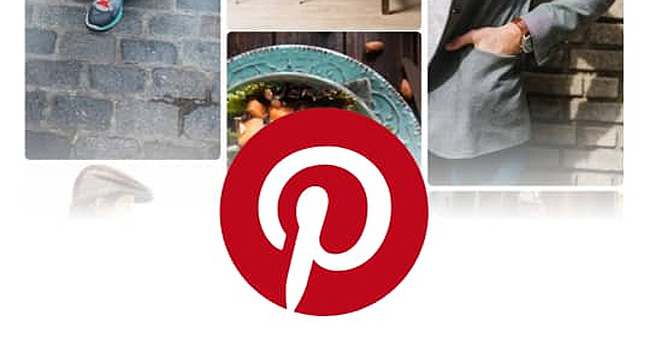Pinterest Sets IPO Price Range, To Raise Up To $1.5bn
