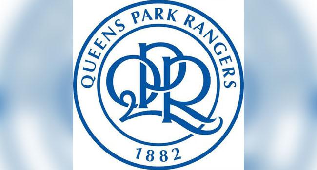 QPR Sacks Former England Boss McClaren, After 46 Games