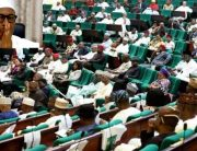 Killings: Reps Give Buhari 48 Hours To Address Nigerians
