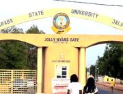 Strike: Students Ask Taraba Govt Address Issues Raised By Lecturers