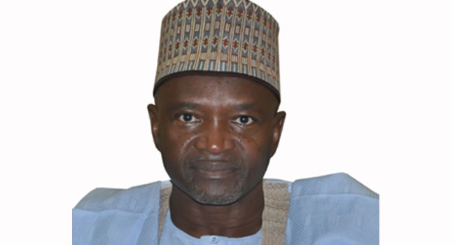Gunmen Kidnap UBEC Chairman, Daughter Along Kaduna-Abuja Highway