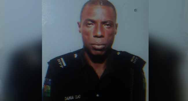 Police Arrest SARS Officers, Declare One Wanted Over Shooting Of Youths In Apapa