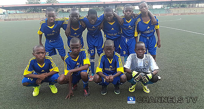 Channels Kids Cup: Technical Committee Disqualifies School Despite 5-0 Win