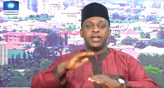 Millions Of Nigerians Will Defend President Buhari, Says Abdullahi