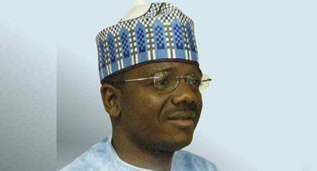 INEC Declares PDP's Mattawalle Winner Of Zamfara Gov Election