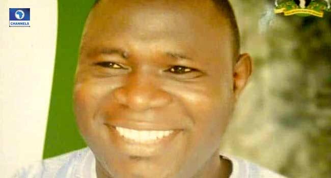 Gunmen Abduct Councillor In Taraba