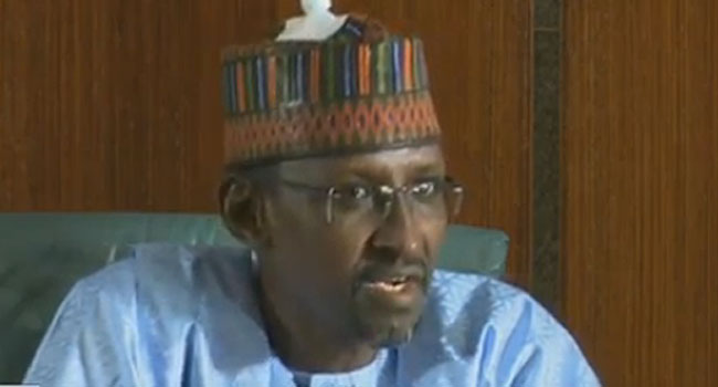 FCT Minister Defends Demolition Of Caramelo Night Club