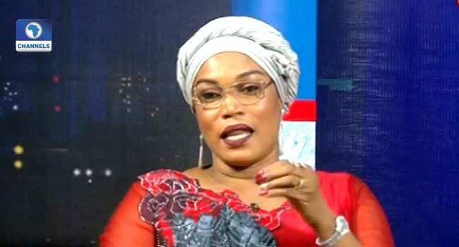 UNGA Presidency: Nigeria Stands A Chance – Peace Ambassador