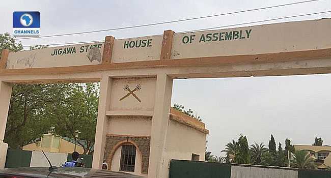 Jigawa Assembly Approves N21.7bn Supplementary Budget