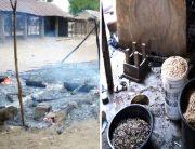 Bandits Kill One, Injure Three In Katsina Village Attack – Police