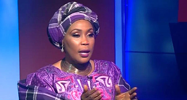 Trafficking: Why Our Officials Must Be At Airports, Borders – NAPTIP