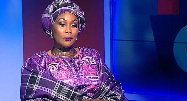 Be Cautious Of New Tricks By Traffickers, NAPTIP Warns Nigerian Youths