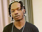 Naira Marley Gets N2m Bail