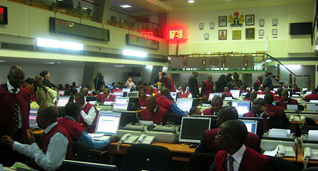 SEC Approves MTN's 20.35bn Ordinary Shares On NSE