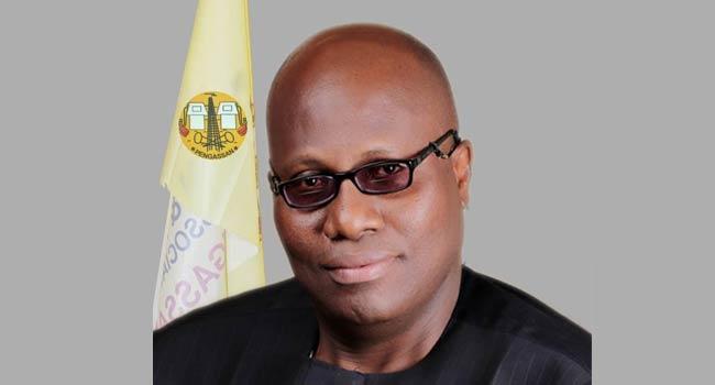 PENGASSAN President, Johnson Dies In Abuja