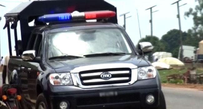 Police-Policeeeee