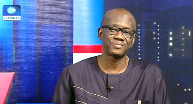 Why We Postponed Kogi, Bayelsa Elections – INEC
