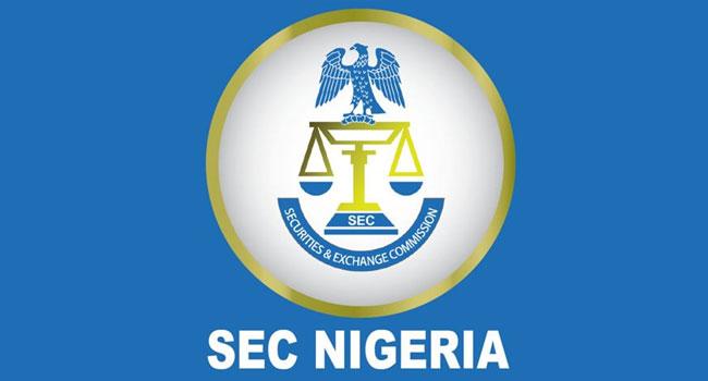 Ponzi Scheme: SEC Warns Nigerians Against 'Loom Money'