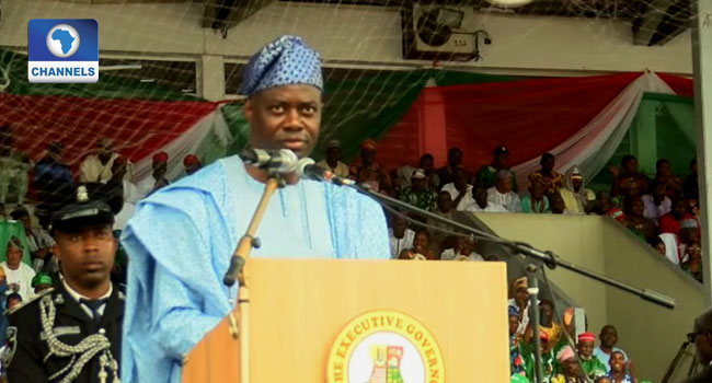 Oyo Election Tribunal Affirms Makinde's Victory