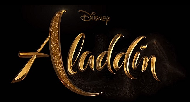 Disney's Live-Action 'Aladdin' Casts A Box-Office Spell