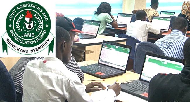 JAMB Announces New Date For Post-UTME Screening