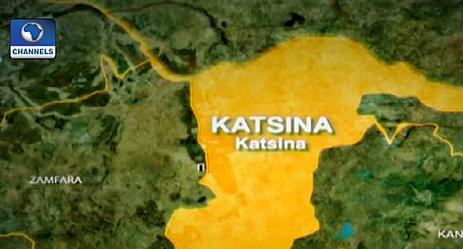 Bandits Abduct Two Customs Officers In Katsina