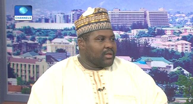 Almajiri Ban: We Have To Fix Unemployment, Says APC Ex-Lawmaker