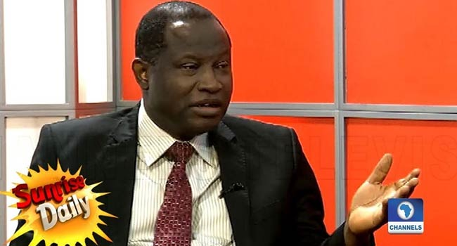 DSS Social Media Usage Warning Has Serious Implication On Users Freedom, Says Ogunye