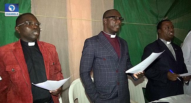 Kaduna Religious Regulation Bill, An Attempt To Bully Christian Faith – CAN