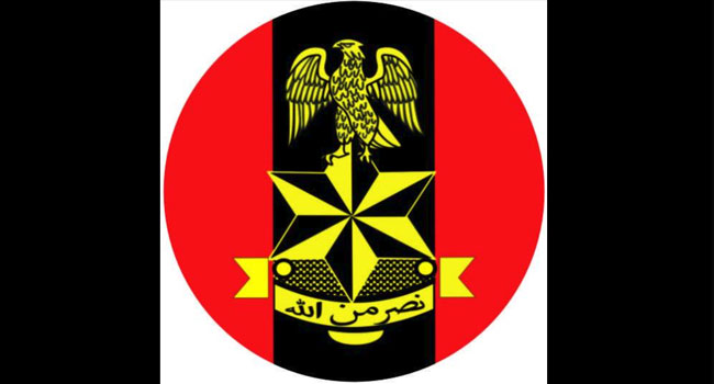 Soldier Opens Fire On Colleagues, Kills Four And Commits Suicide