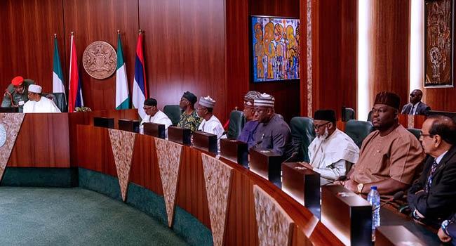 'Our Economy Is Still Fragile,' MAN President Tells Buhari