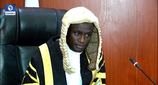 Kwara Assembly Recommends Suspension Of 16 LG Chairmen