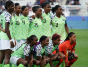 Super-Falcons-Line-Up