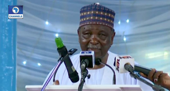 Nigeria's Education System Is Plagued With Challenges, Says Gowon