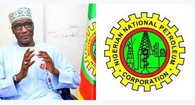 NNPC Signs MoU With Russian Oil Company, Lukeoil