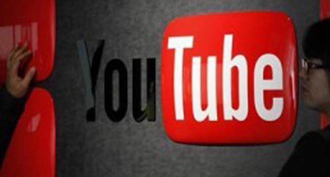 YouTube To Ban Doctored Videos That Could Manipulate Voters