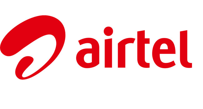 Airtel To List Delayed Shares On NSE July 8