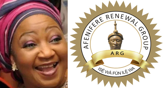 Afenifere Renewal Group Mourns Fasoranti's Daughter, Demands Justice