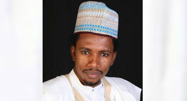 IGP Orders Comprehensive Investigation Into Assault By Senator Abbo Elisha