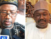 Bauchi Governor Appoints Senator Misau, Others To Recover Govt Properties
