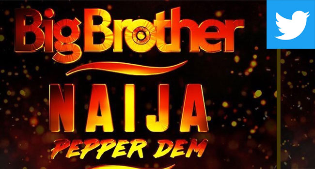 TRENDING: Hilarious Reactions Trail Petition For Big Brother Naija Show Ban