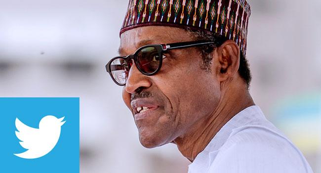 Nigerians Analyse President Buhari's Ministerial List