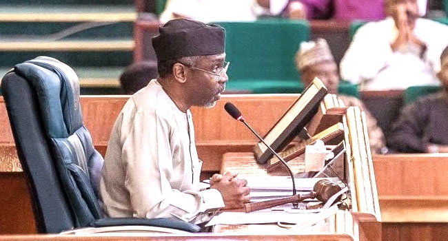 Gbajabiamila Appoints Chairmen Of Reps Committees