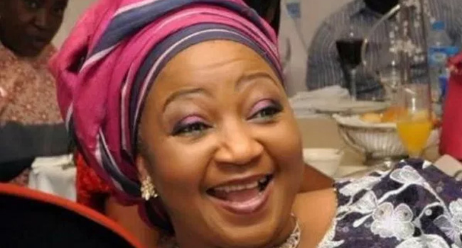 Olakunrin's Murder: Presidency Warns Against Politicising Killings