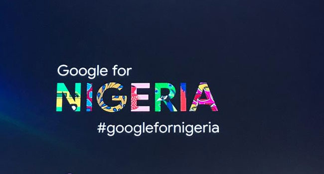 Google, Ministry of Youth And Sports Partner To Support Entrepreneurs, Job-Seekers